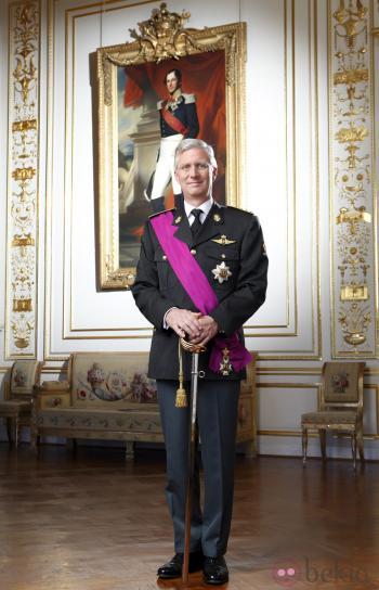 20150204-primer-retrato-oficial-rey-felipe-belgica.jpg