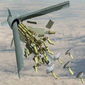 20150312-bombas-de-racimo.jpg