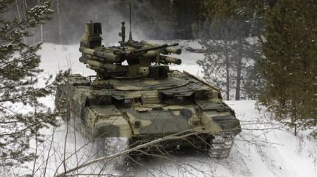 20150312-tanque_militar_ruso.jpg