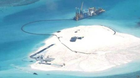 20150401-150401044723_sp_island_artificial_spratly_624x351_ap.jpg