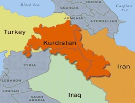 20150416-region_nacion_kurdistan.jpg