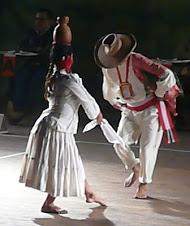 20140217-tondero-hoyito.jpg