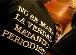 20100813-Periodistas Mexico.jpeg