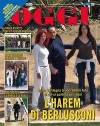 20101031-Berlusconi.jpeg
