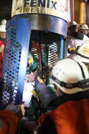 20101014-Rescate Mineros.jpg