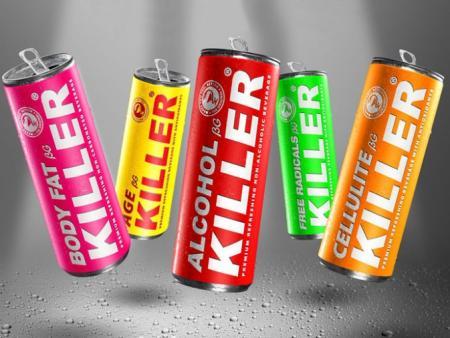20101218-alcoholkiller.jpg