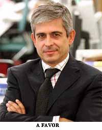 20110117-Javier Moreno.jpg
