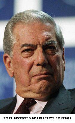 20110121-Mario Vargas Llosa1.jpg