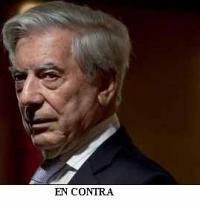20110117-Otra Vargas Llosa1.jpg