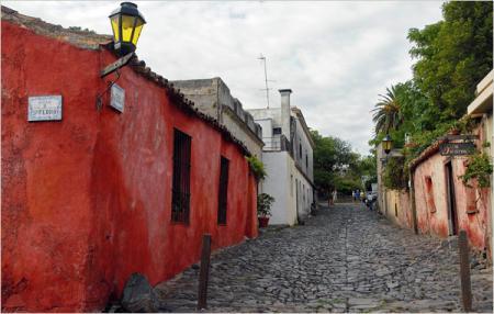 20110112-Uruguay.jpg