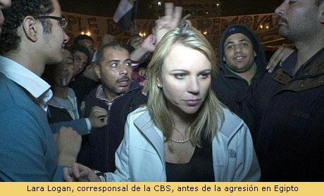 20110217-Lara Logan--644x362.jpg