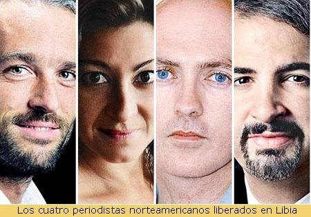 20110325-Periodistas gringos.JPG