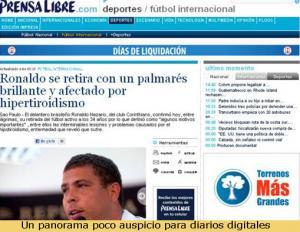 20110316-diariodigital.jpg