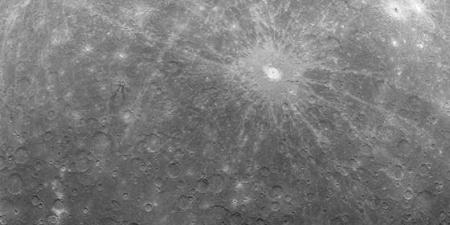 20110331-mercurio_560x280.jpg