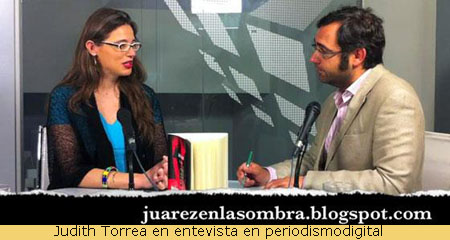20110430-Espanola Juarez.JPG