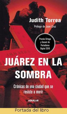 20110430-Portada de libro.JPG