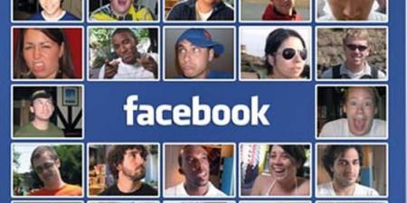20110428-facebook_560x280.jpg