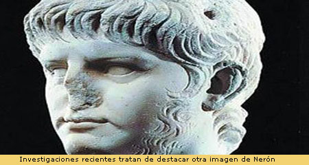 20110425-neron_560x280.jpg