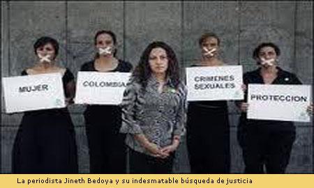 20110527-Colombiana.JPG