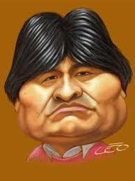 20110517-Evo Morales.jpg