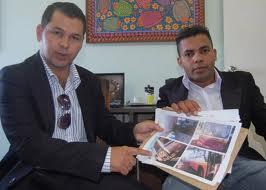 20110517-Periodistas acusados Brasil.jpg