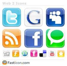 20110517-Redes sociales.jpg
