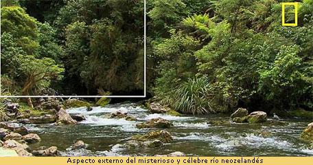 20110514-Rio sin fondo.JPG