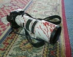 20110508-lente ensangrentado.jpg