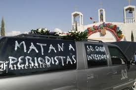 20110508-periodistas muertos.jpg