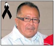 20110626-Aperiodista asesinado.JPG