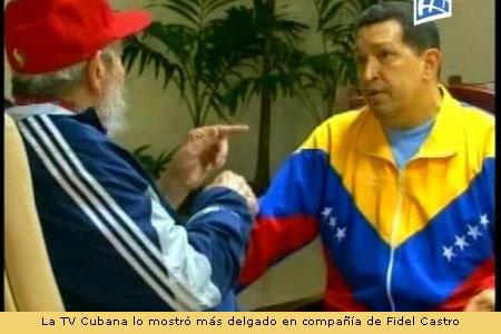 20110629-Chavez y Fidel.jpg