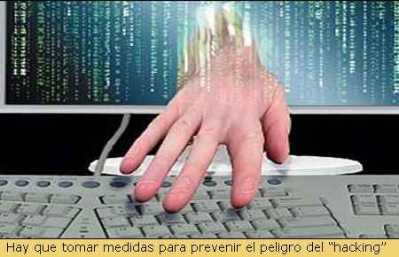 20110628-Hackear.JPG