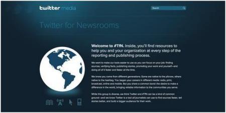 20110629-Twitter para periodistas.JPG