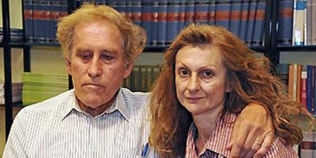 20110917-AViejos italianos.jpg