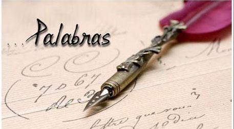 20110919-Apalabras.JPG
