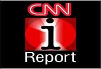 20111120-aireport_cnn.jpg