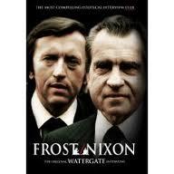 20111228-anixon-frost1.jpeg