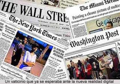 20111217-diarios_gringos.jpg