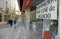20120111-acrisis_financiera.jpeg