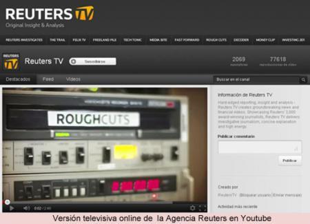 20120129-areuters.jpg