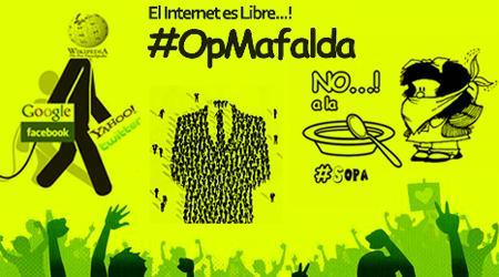 20120118-asopamafalda.jpg