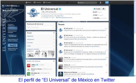20120320-ael_universal.jpg