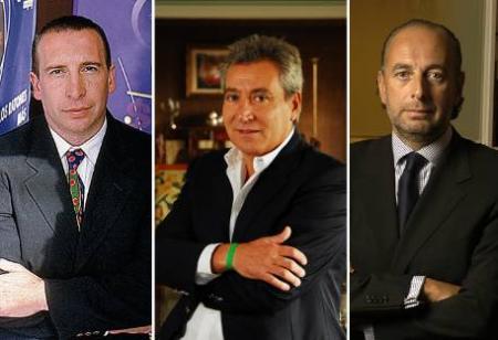 20120323-agrupo_oficialista_argentino.jpg