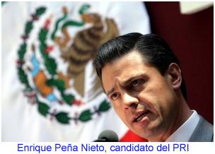 20120531-a_mexico_elecciones.jpg