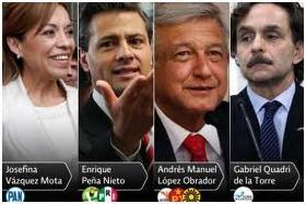 20120531-a_mexico_elecciones1.jpg