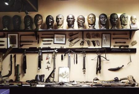 20120520-a_museo_del_crimen.jpg