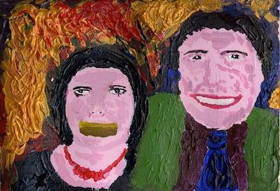 20120520-a_museo_del_mal_arte.jpg