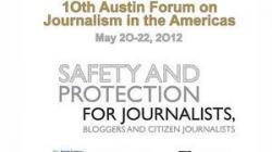 20120525-a_seguridad_periodistas.jpeg