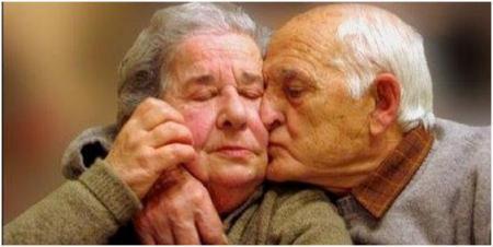 20120612-a_amor_ancianos.jpg