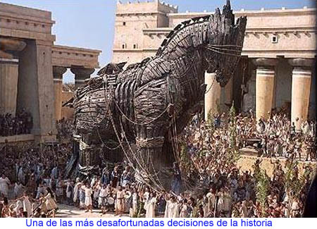 20120621-a_caballo_de_troya.jpg